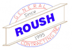 Roush General Contracting